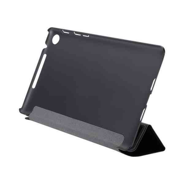 Funda Tablet Asus Premium Cover Negra