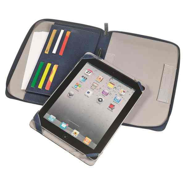Funda Tablet Nilox Nxktu91002