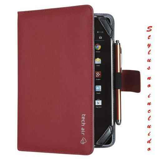 Ver Funda Tablet TECH AIR TAXUT010