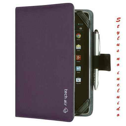 Ver Funda Tablet TECH AIR TAXUT011