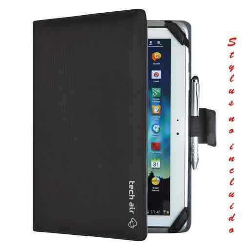 Funda Tablet Tech Air Taxut012