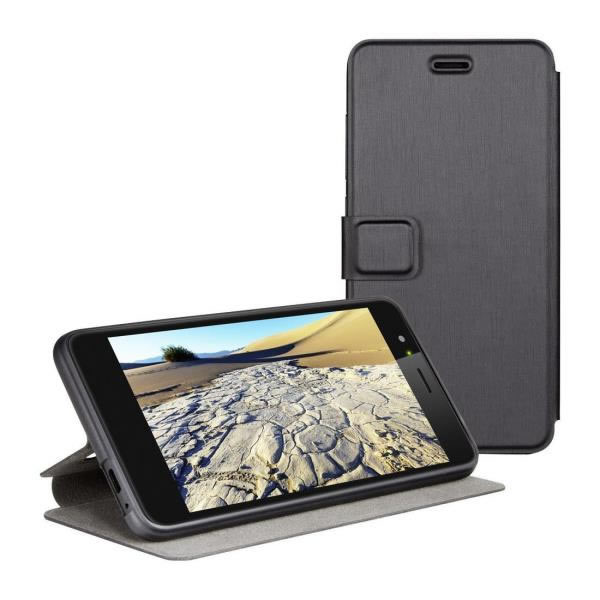 Ver Gigaset FLIP COVER GS370 GS370 PLUS