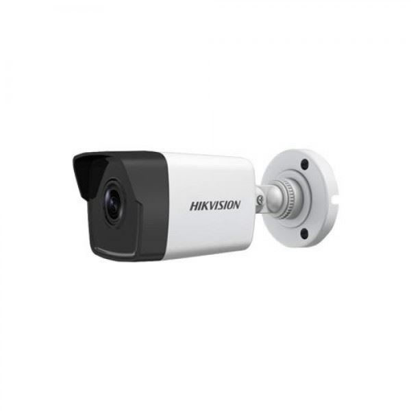 Ver HIKVISION DS 2CD1023G0 2 8MM