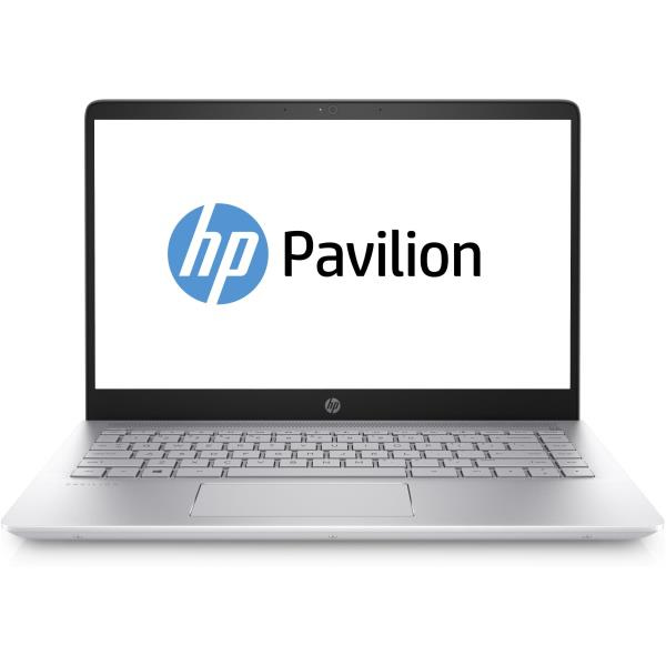 Ver HP 14 BF118NS PAVILION