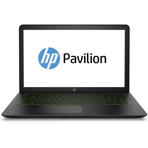 Ver HP 15 CB004NS Pavilion Power