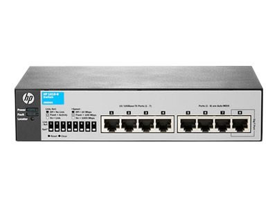 Hp 1810-8 Switch J9800a
