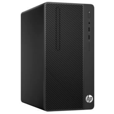 Ver HP 290 G1 DUAL CORE 500 GB