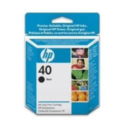 Hp Consumible 51640ae