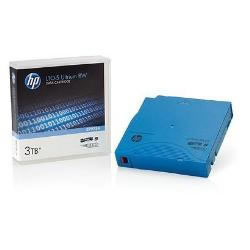 Hp Consumible C7975an
