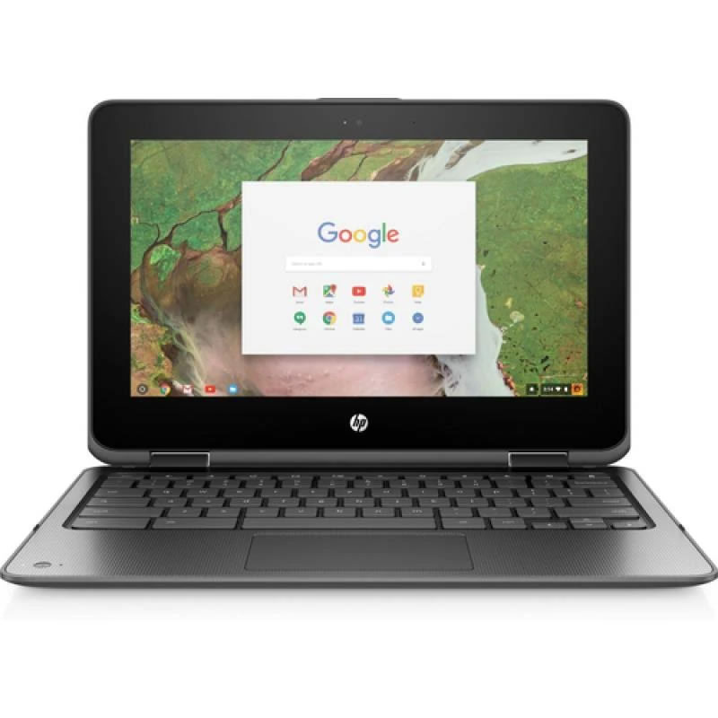HP Chromebook x360 11 G1 1TT17EA