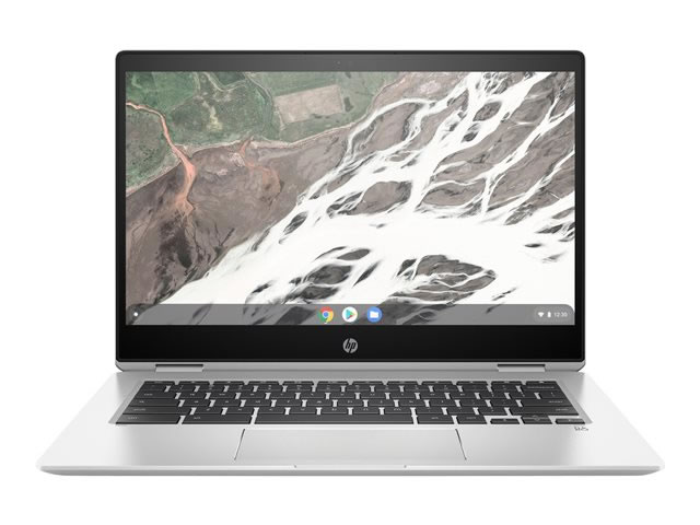 HP Chromebook x360 14 G1 6BP69EA