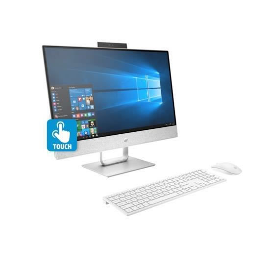 HP Pavilion All in One 24 x082ns