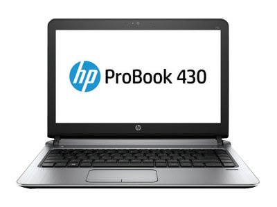 Ver HP ProBook 430 G3 CORE I5 128 GB