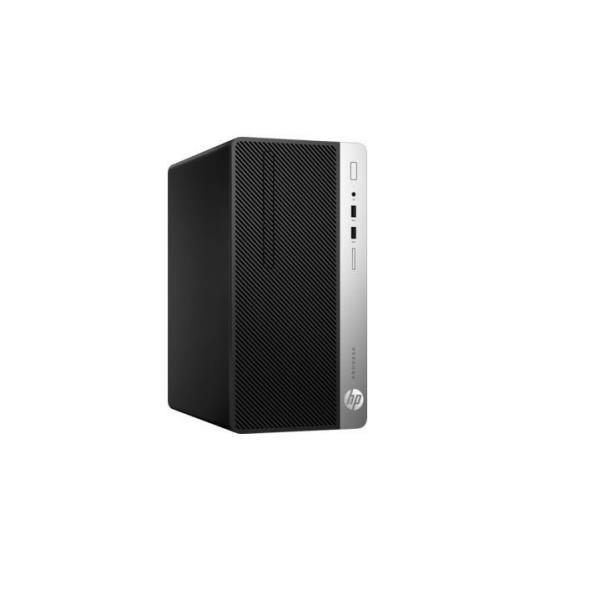Ver HP ProDesk 400 G5 MT CORE I5 8GB 1000GB