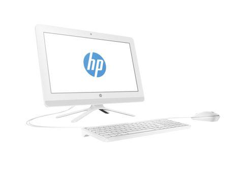 Ver HP 20 c000ns