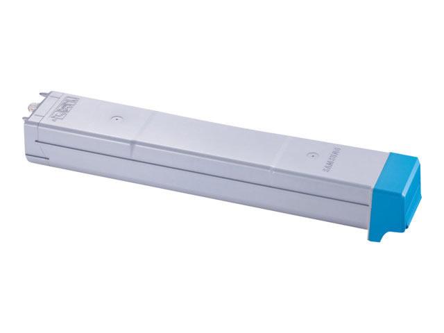 HP CLX R8385M Magenta tambor de impresora