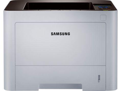 HP ProXpress SL M4020ND
