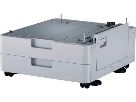 Ver HP SL PFP501D 1040hojas