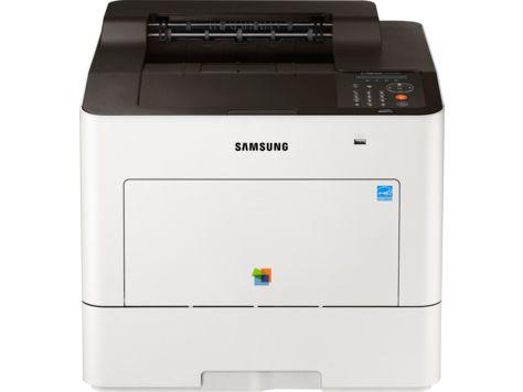 HP Xpress SL C4010ND