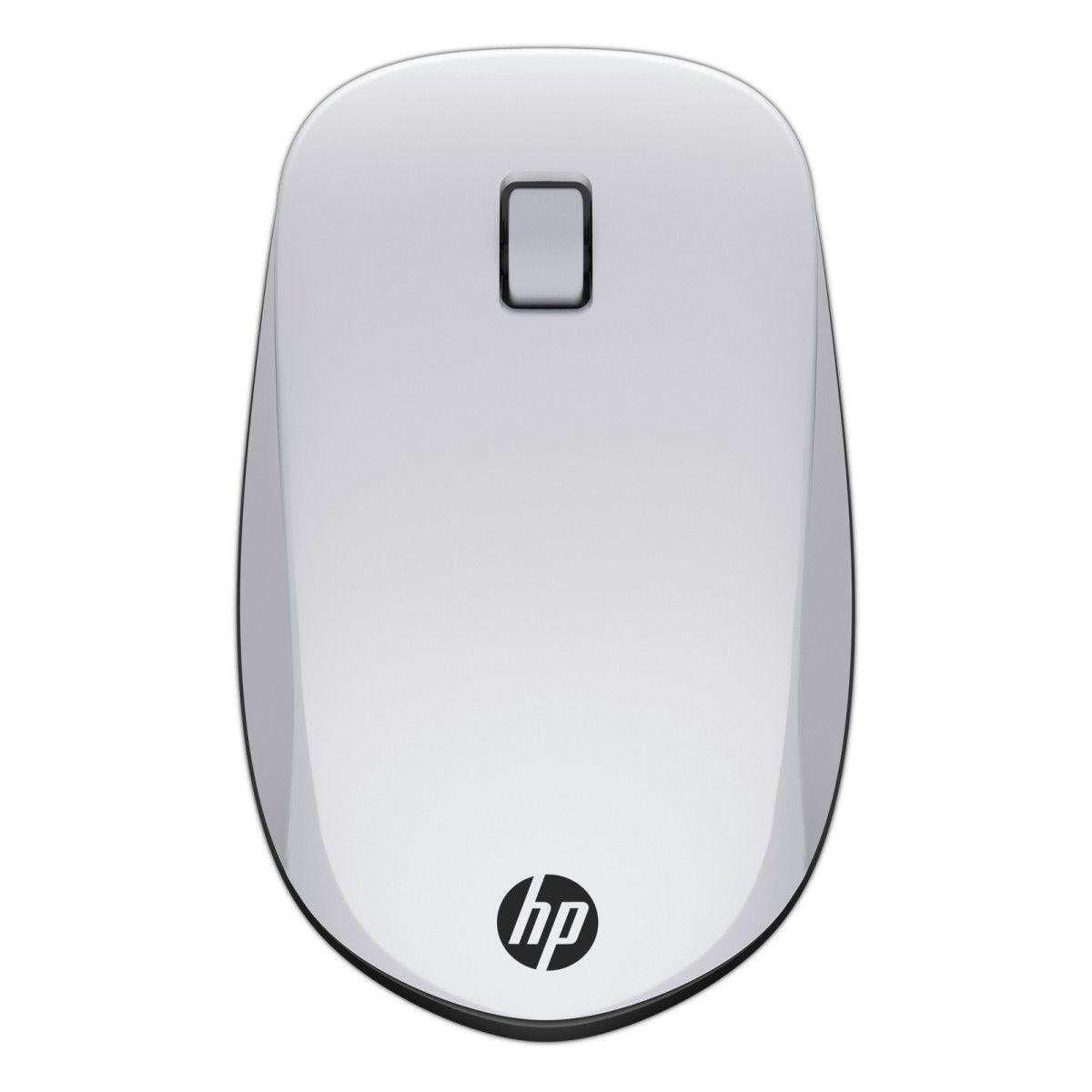 HP Z5000 Bluetooth Optico 1200DPI