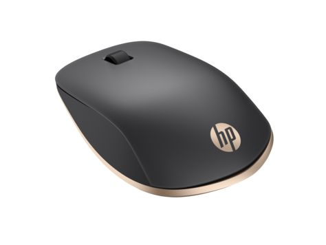 HP Z5000 Bluetooth Negro Cobre Plata