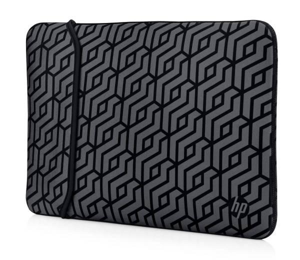 HP maletines para portatil 39 6 cm 15 6 Funda Gris