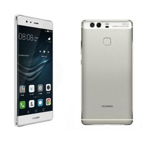 Ofertas movil Huawei P9 Plus Blanco