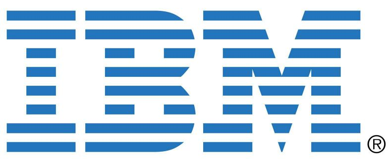 Ver IBM IMM Advanced Upgrade