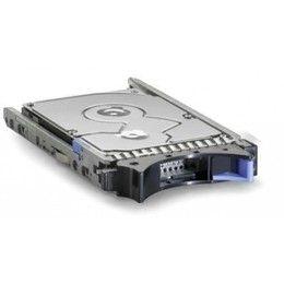 Ver IBM 300GB 10K 6Gbps SAS 25 SFF G2HS HDD