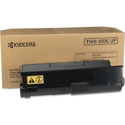 KYOCERA TK 3110 Laser toner 15500paginas Negro