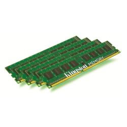 Kingston 32gb 1600mhz Reg Ecc Kit Of 4 Kth-pl316k4