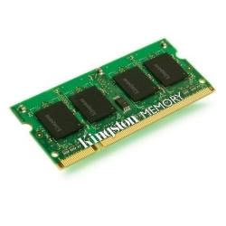 Kingston 4gb 800mhz Kit Ktm2726ak2