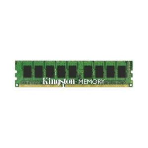 Kingston 4gb Ddr3 1600mhz Kfj9900cs