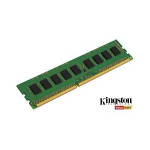 Ver Kingston 4Gb DDR3 1600MHZ KVR16E11S8