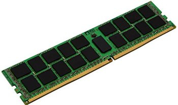 Kingston 16gb Ddr4 2133 Mhz