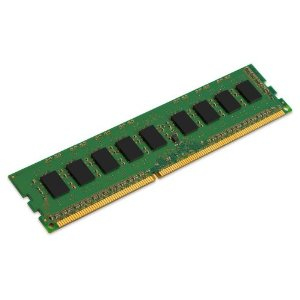 Ver Kingston 8 GB DDR3 1600 MHZ KTD PE316ELV