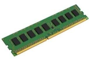 Ver Kingston Technology 8GB DDR3 1600MHz ECC