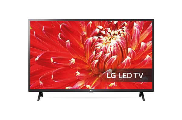 Ver LG 32LM6300