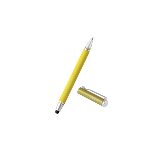Lapiz Tableta Grafica Wacom Stylus Duo 2 Cs-150y