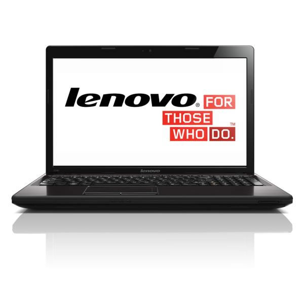Lenovo Essential G580 Maan8sp