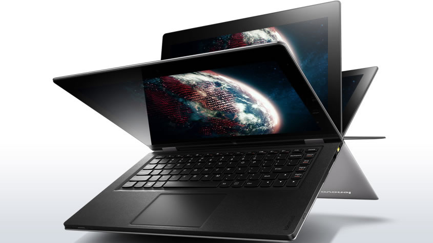 Lenovo Ideapad Yoga13 59367089