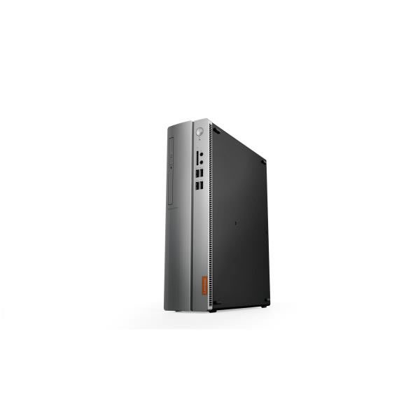 Ver Lenovo Ideacentre 510S 08IKL 90GB0086SP