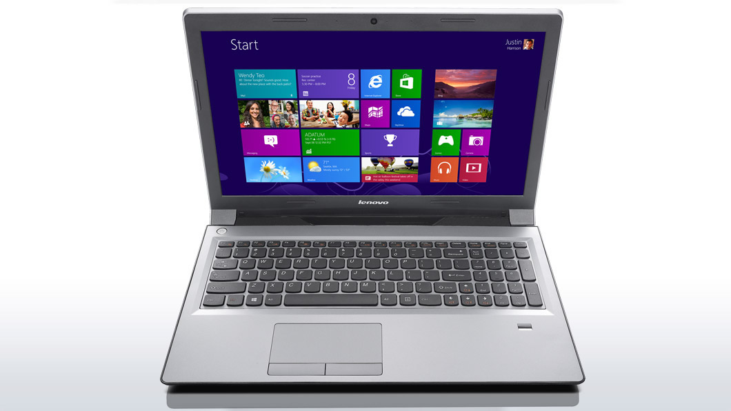 Lenovo M5400 Mb929sp