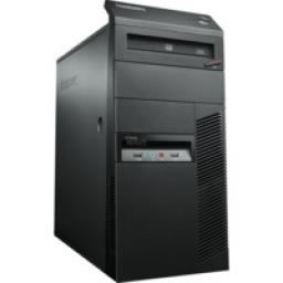 Ver Lenovo ThinkCentre M93p 10A7000MSP