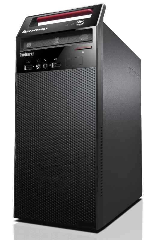 Lenovo Thinkcentre Edge 72 3484dug