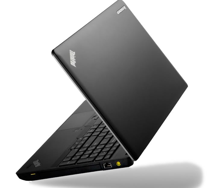 Lenovo Thinkpad E530 N4f49sp3y
