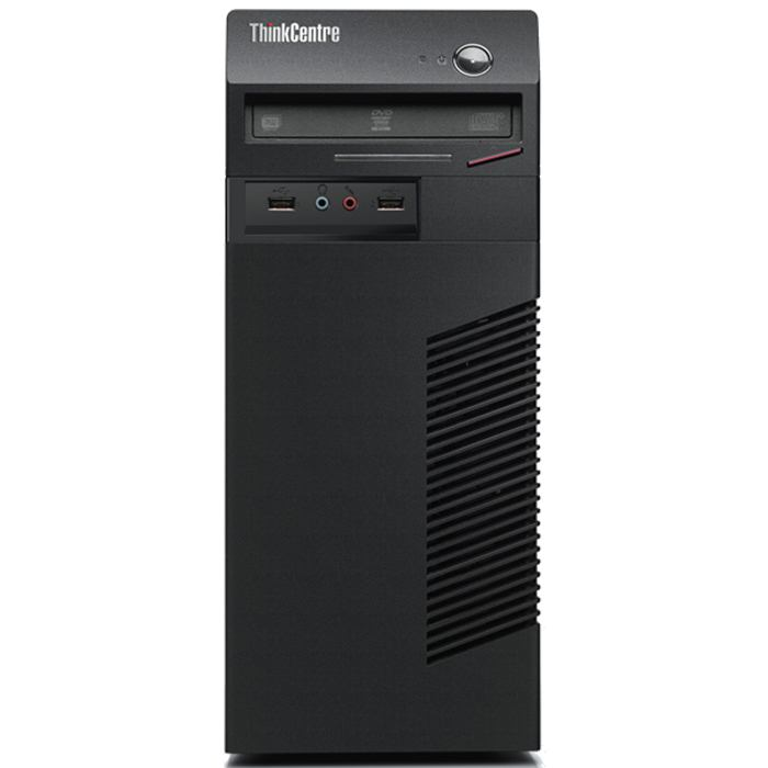 Ver Lenovo ThinkCentre M79 10CR0000SP