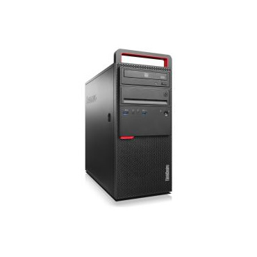 Ver Lenovo ThinkCentre M900 10FCS1SY00