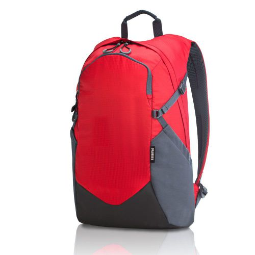Ver Lenovo ThinkPad Active Backpack Medium 300 x 180 x 520mm