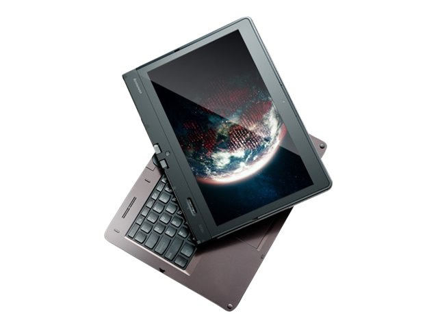 Lenovo Thinkpad Twist S230u 3347